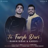 Karoel And Ramin Bibak - To Fargh Dari